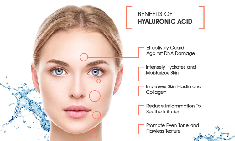 hyaluronic-acid-benefits-