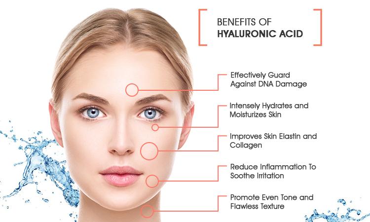 hyaluronic-acid-benefits-